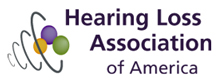 Hearing Loss of America